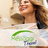 MESSAGGI TRAVEL
